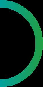 C¡rculo verde-03
